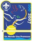 logo2007_