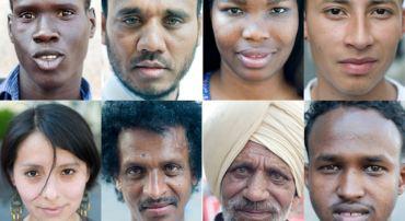 immigrati-facce-immigrazione (1)