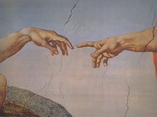 creation_of_adam_michelangelo_detail