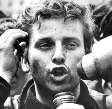 cohn-bendit-1968-paris-DW-Vermischtes-Frankfurt-Main-jpg