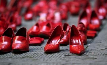CroppedImage720439-scarpette-rosse